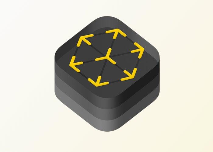 Apple ARKit 4