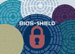 BIOS-SHIELD