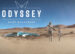 Elite Dangerous Odyssey DLC