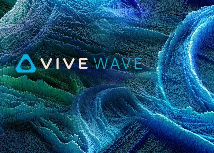 HTC Wave