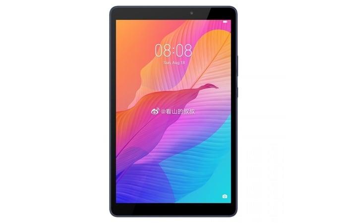 Huawei MediaPad C3