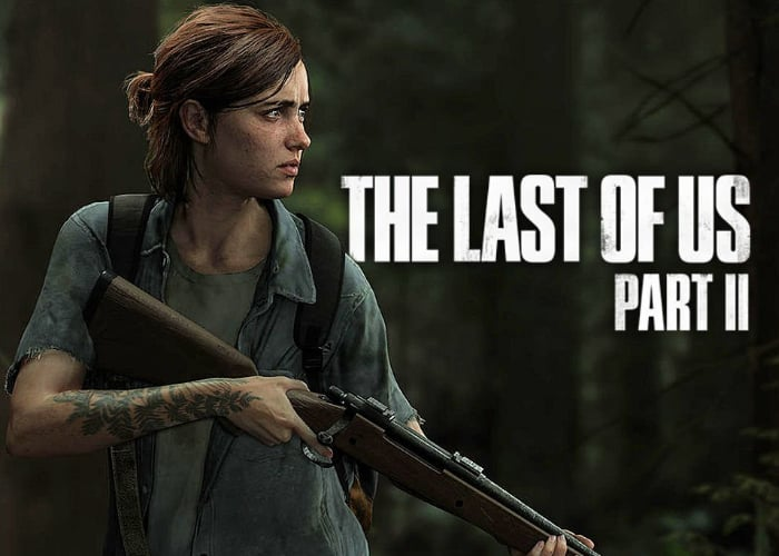 Last of Us Part II reviews