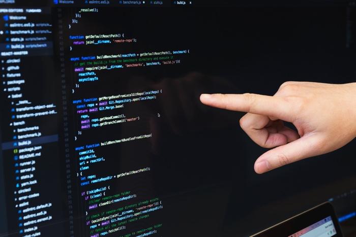 Legendary Learn to Code Bundle
