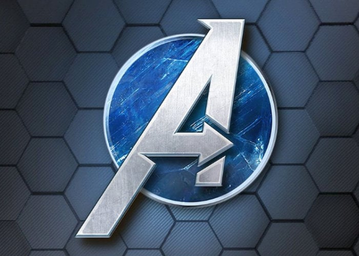 Marvel Avengers co-op gameplay