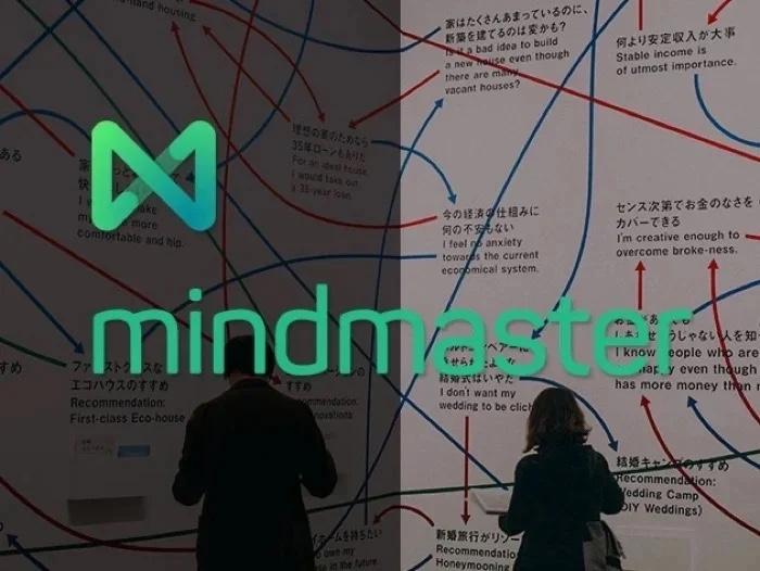 MindMaster Mind Mapping