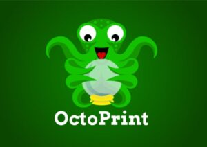OctoPi OS on your Raspberry Pi