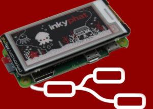 Raspberry Pi ZeroW