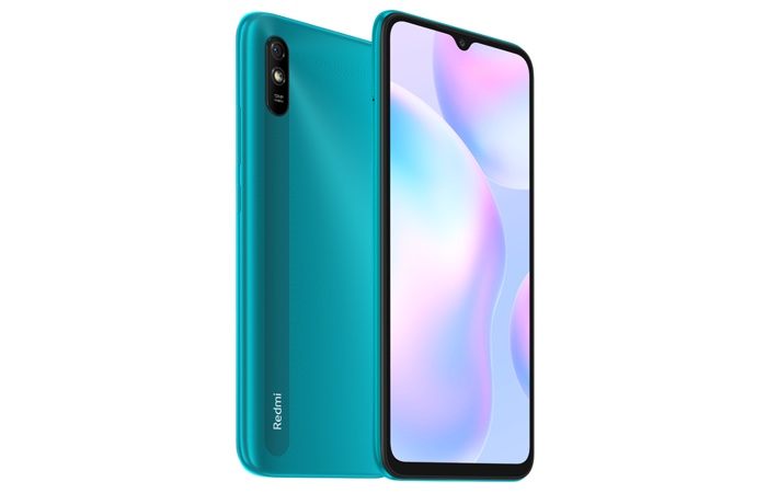 Honor Redmi 9A