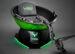 YAW VR motion simulator