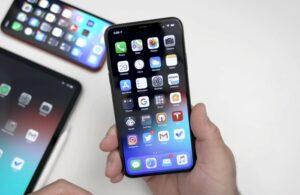 iOS 13.5 and iPadOS 13.5