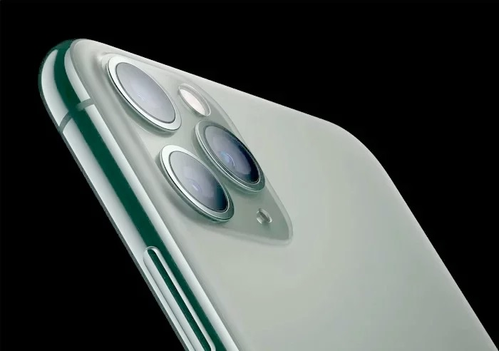 Apple: iPhone 12 Production Expected to Begin in July