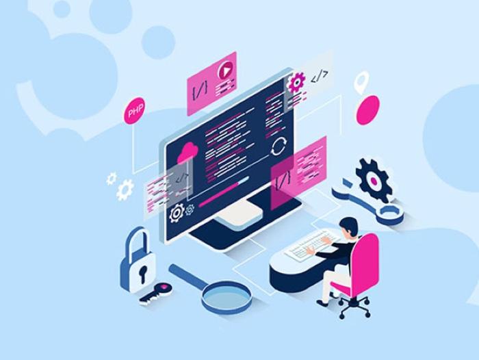 Complete Web Developer Course 2.0