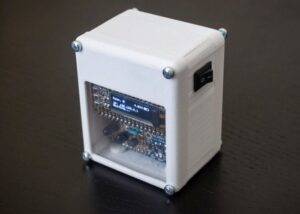 DSLR camera controller