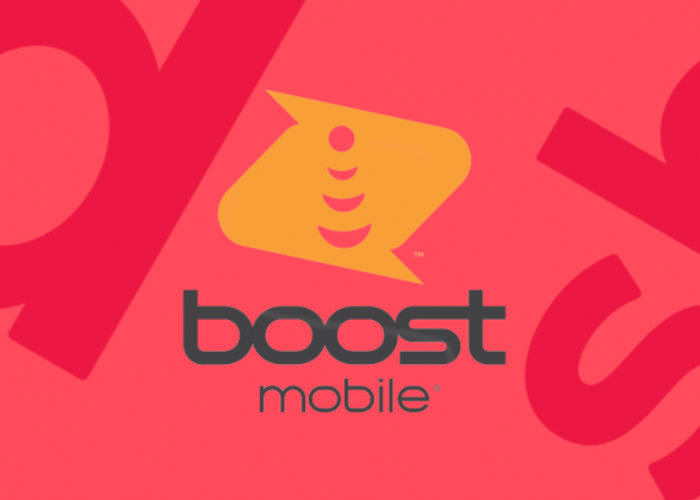 Dish complete Boost Mobile acquisition
