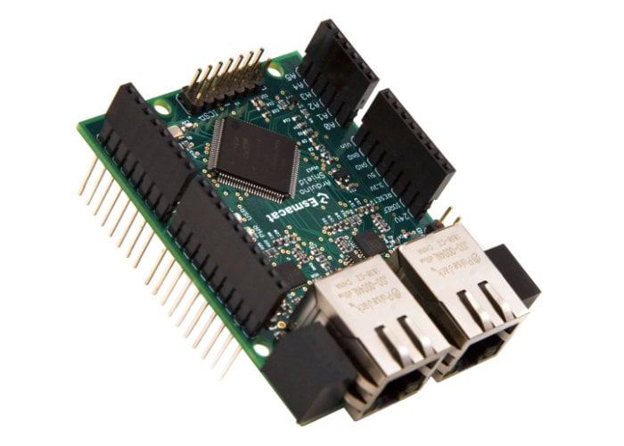 EASE Arduino