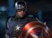 Marvel's Avengers game beta