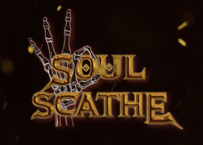 Soul Scathe virtual reality RPG launches tomorrow - Geeky Gadgets