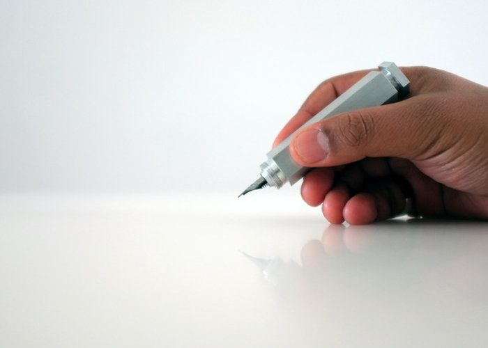smart bluetooth pen