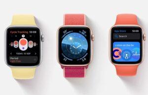 watchOS 6.2.8 GM
