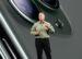 Apple Marketing Chief Philip Schiller steps down