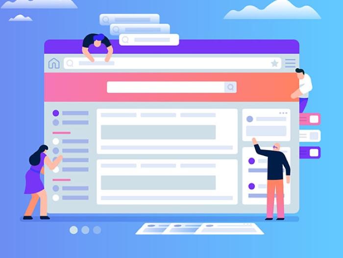 Complete Web Dev Diploma Bundle