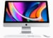 New Apple 27-inch iMac