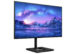 Philips 279C9 monitor