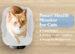 cat health monitor