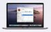 macOS Catalina 10.15.6 supplemental update