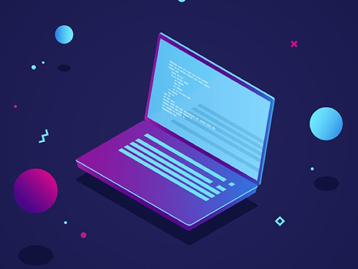 Save 95% on the 3 Course Django Developer Certification Bundle