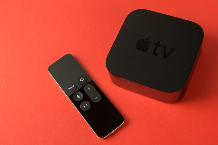 New Apple TV to get faster processor and more - Geeky Gadgets