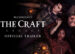 Craft Legacy film