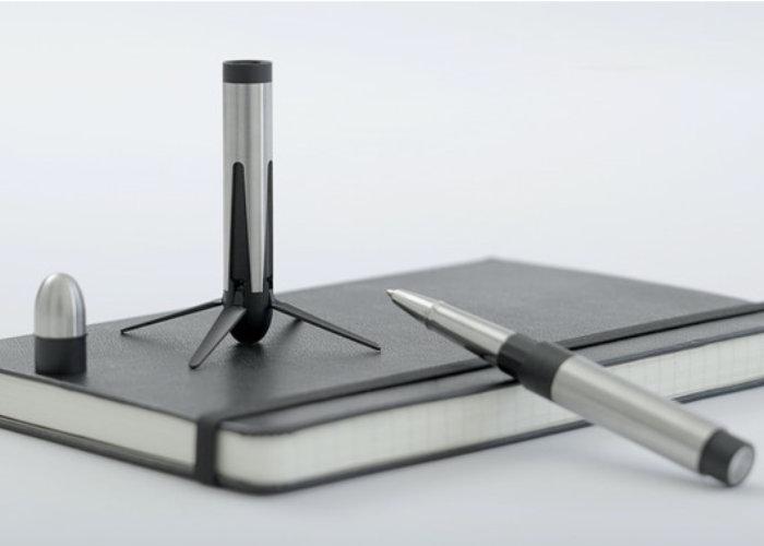 Nominal pen