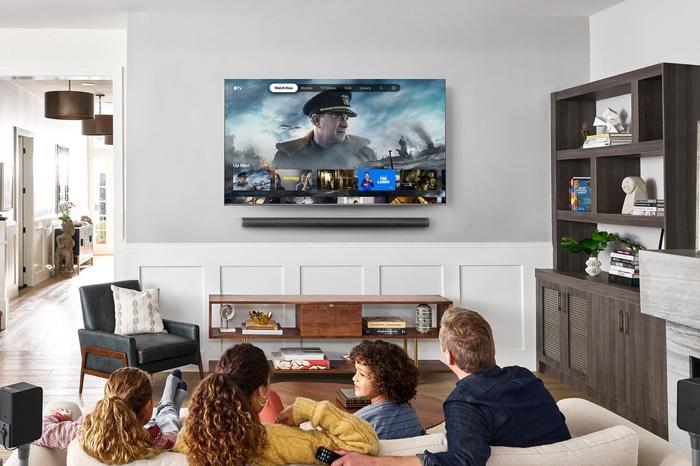 Vizio SmartCast TVs