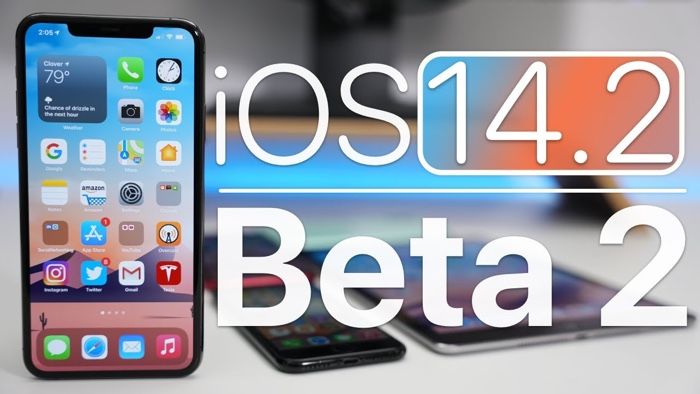 What's new in iOS 14.2 beta 2 (Video) - Geeky Gadgets
