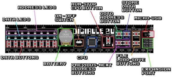 programmable binary computer-2