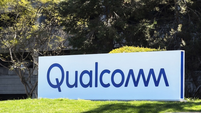 Qualcomm Adaptive Active Noise Cancellation technology unveiled