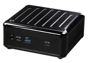 ASRock NUC 1100 BOX mini PC