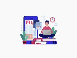 Complete eLearning Lifetime Membership Bundle