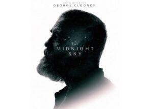 Midnight Sky film