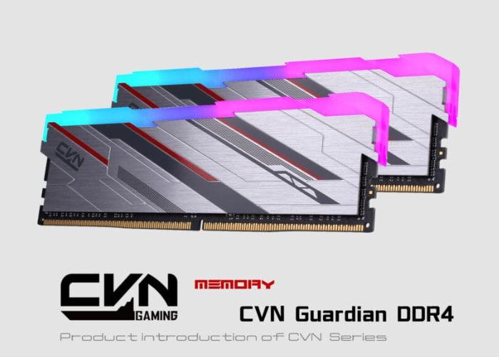PC memory
