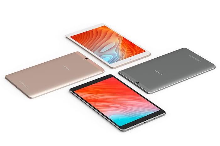 Vastking Kingpad SA10 Tablet