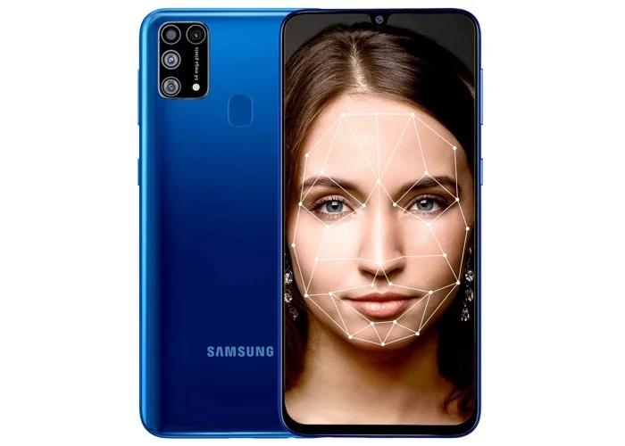 Samsung Galaxy S20 FE: Best Stellar Samsung Phone To Purchase in 2020