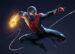 Spider-Man-Miles Morales