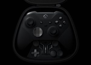 Xbox Elite Wireless Controller Series 2 extended warranty