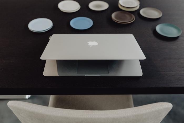 Apple Silicon Mac