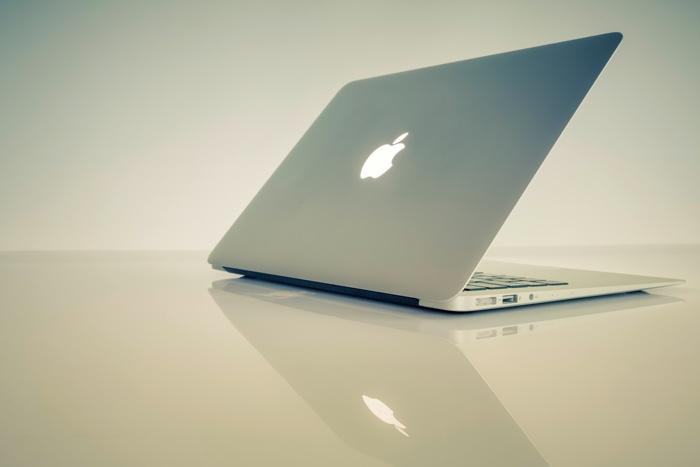 Apple Silicon MacBooks