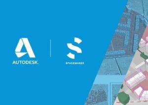 Autodesk acquires Spacemaker
