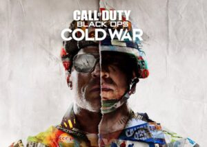 Black Ops Cold War tips and tricks
