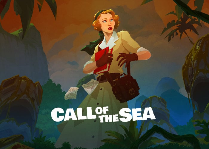 indie adventure game